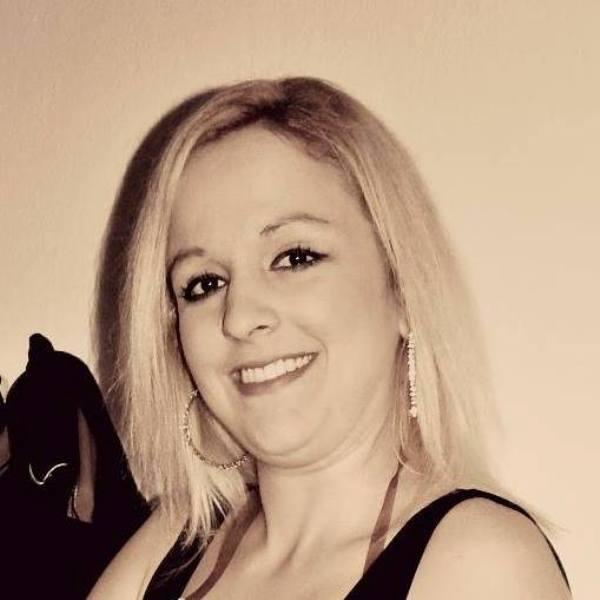 Εικόνες από το διαμέρισμα στο οποίο έχασε τη ζωή της η 24χρονη Λαρισαία