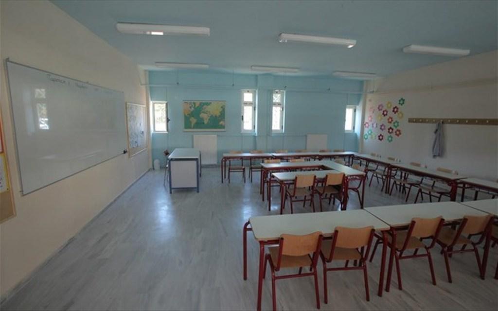 «Καταιγίδα» ενστάσεων μετά από … εισαγγελική εντολή! Πανικός και εντάσεις για την επιλογή των διευθυντών σχολικών μονάδων