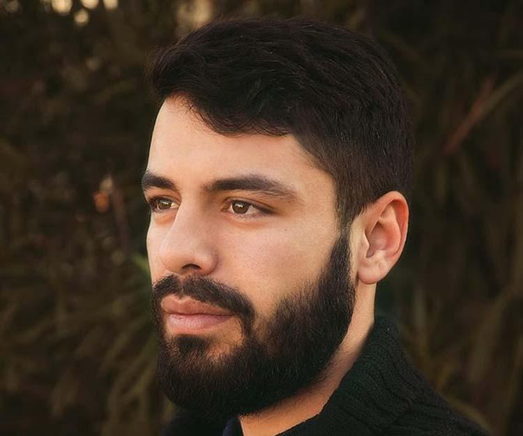 Θρήνος για τον 25χρονο Άγγελο - Σήμερα το απόγευμα η κηδεία του στην Ανάβρα