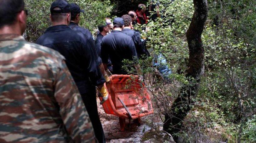 Τραγωδία στον Όλυμπο: Φοιτητής στη Θεσσαλονίκη ήταν ο άτυχος ορειβάτης