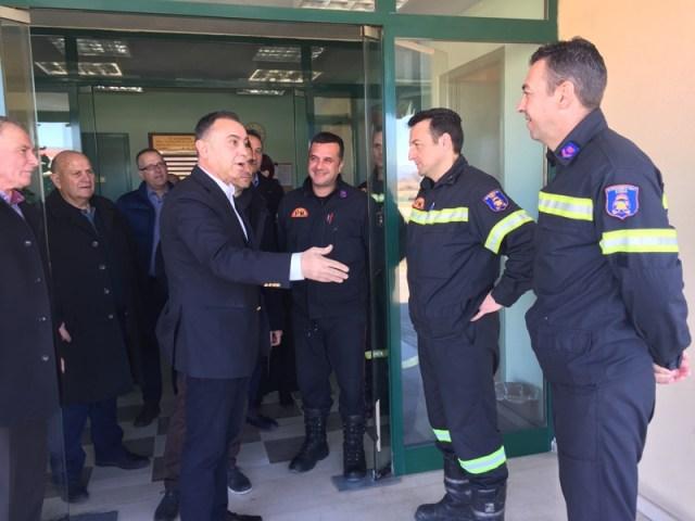 kellas4 - Κέλλας: Αστυνομικοί και πυροσβέστες ήρωες της καθημερινότητας