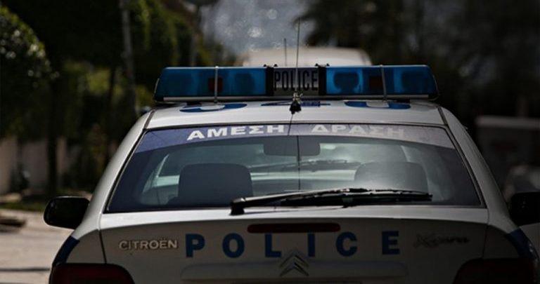 Εξιχνιάστηκαν τρεις περιπτώσεις κλοπών σε σπίτια στα Τρίκαλα – Η σύλληψη  και η ταυτοποίηση στοιχείων – ONLARISSA.GR Νέα Ειδήσεις Λάρισα