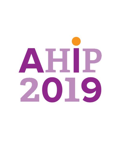 ahip-2019