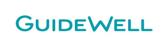 Final_GuideWell_logo