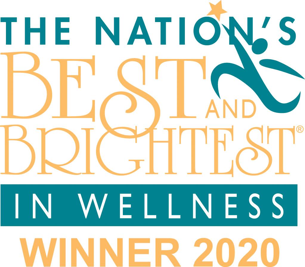 press bb welnness logo