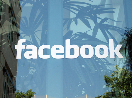facebook-glass