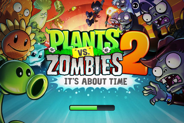 plants_vs_zombies_2