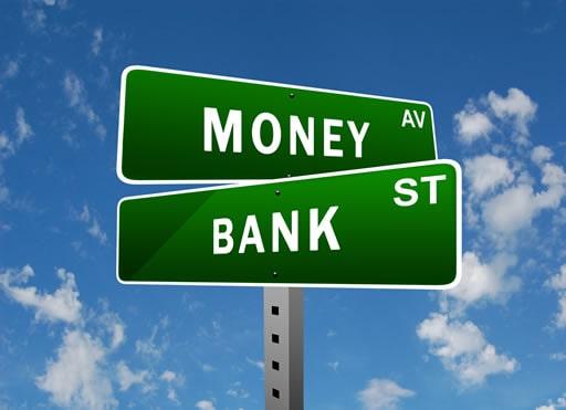 ジパングカジノが採用している入出金方法