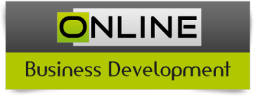 Online Business Development - Online Marketing & e ...