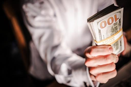 マーチンゲール法はオンラインカジノならではのテクニック