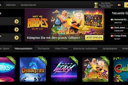 Minecraft Spielen Deutsch Minecraft Free Spielen Ohne Anmeldung Bild - Minecraft free spielen ohne anmeldung