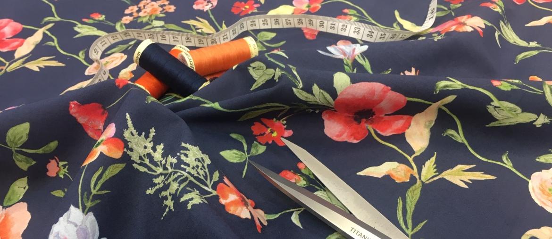 buy fabrics online fabric uk