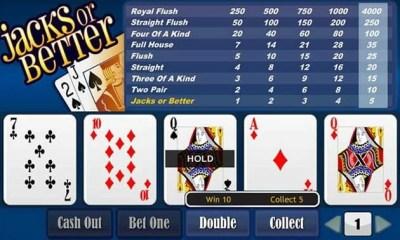 Slot Machine With Progressive Jackpot - The Pilgrim Trail® And Casino