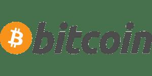 bitcoin onder 3000 euro