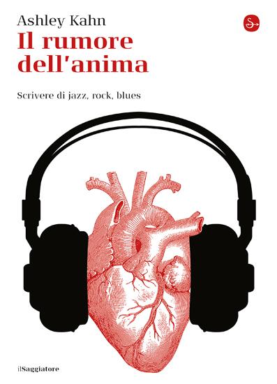 I nostri libri | A Proposito di Jazz - Di e con Gerlando Gatto