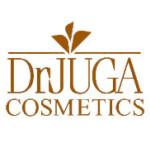 Dr. Juga