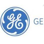 GE Magyarország
