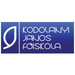 Kodolányi János Főiskola