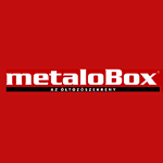 Metalobox Kft.