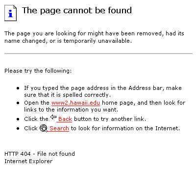 404 – Az oldal nem található
