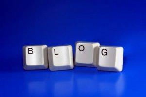 Blogot a cégnek!