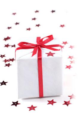 Karácsonyi online marketing ötletek