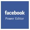Re: Reszkess Facebook!