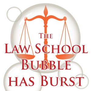 Law-School-BubbleThumb