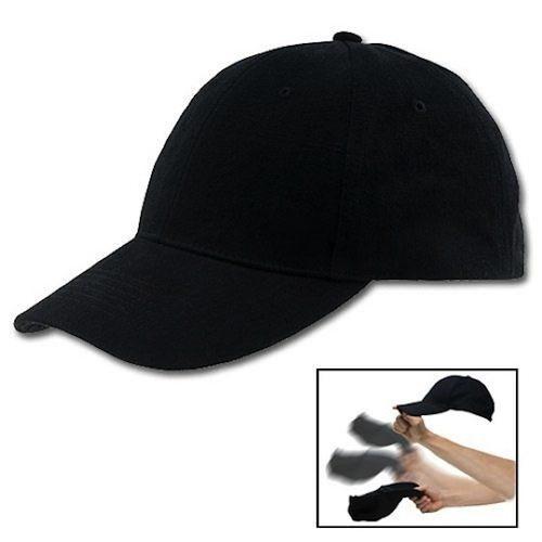 9. Sap Cap