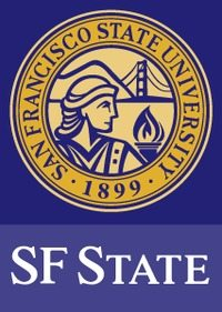 9_sf_state