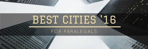 Best Cities '16
