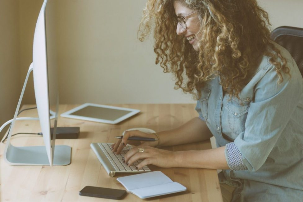 Online Paralegal Programs