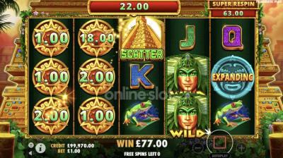 forfait manoir richelieu casino Slot