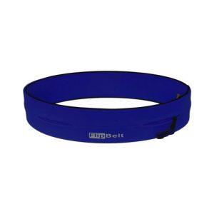 Flipbelt hardloop heuptas unisex blauw