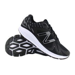 New Balance Vazee Urge hardloopschoenen heren zwart/wit