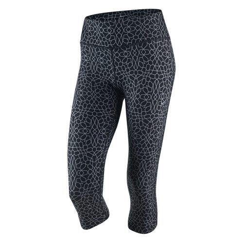 Hardloopkleding Dames online Kleding Shop voor Vrouwen