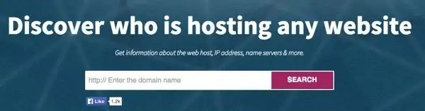 Image result for who is web host