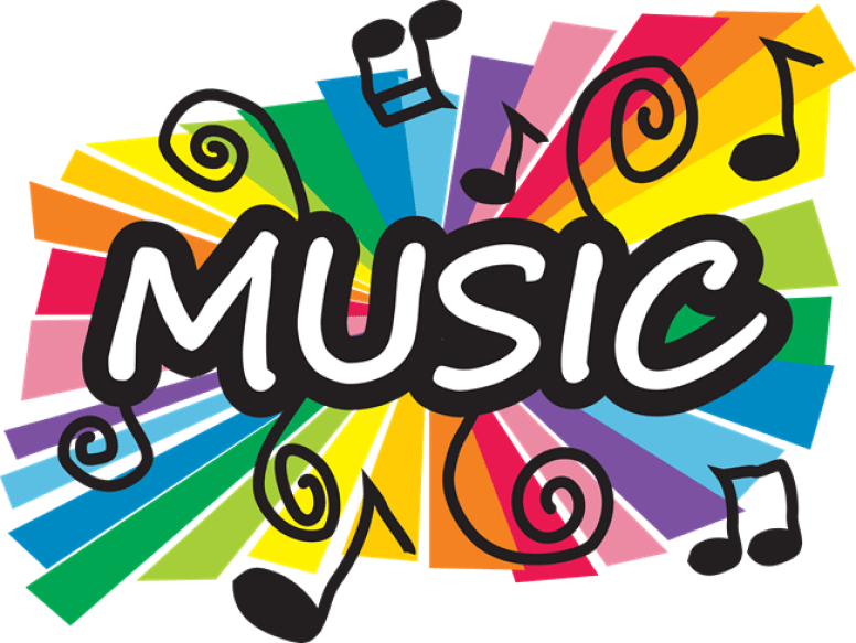 The Best Resources for Royalty Free Music to Use for YouTube Videos