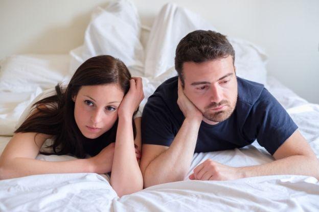 Falta de deseo sexual en la mujer online-terapia