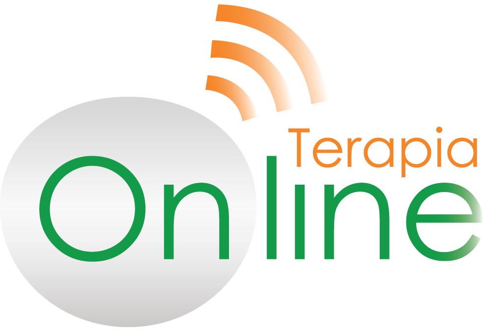 Logo Online-terapia psicologos sexologos valencia