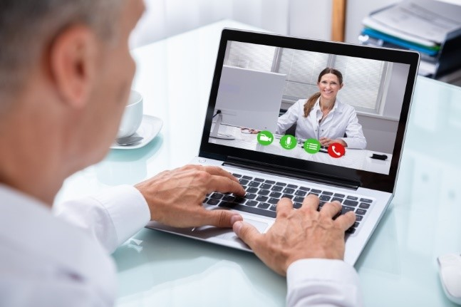 psicologas sexologas online online-terapia.es