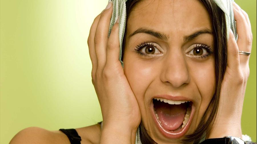 Fobias online psicologos terapia online