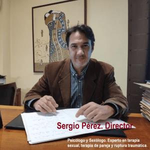 psicologo sexologo sergio perez