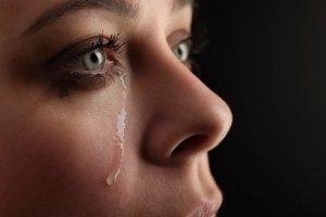 Depresión psicologos terapia online