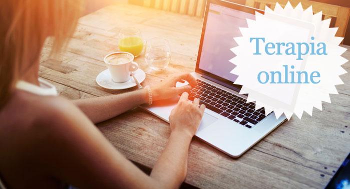 terapia online psicoterapia psicologos psicologas clinica perez vieco