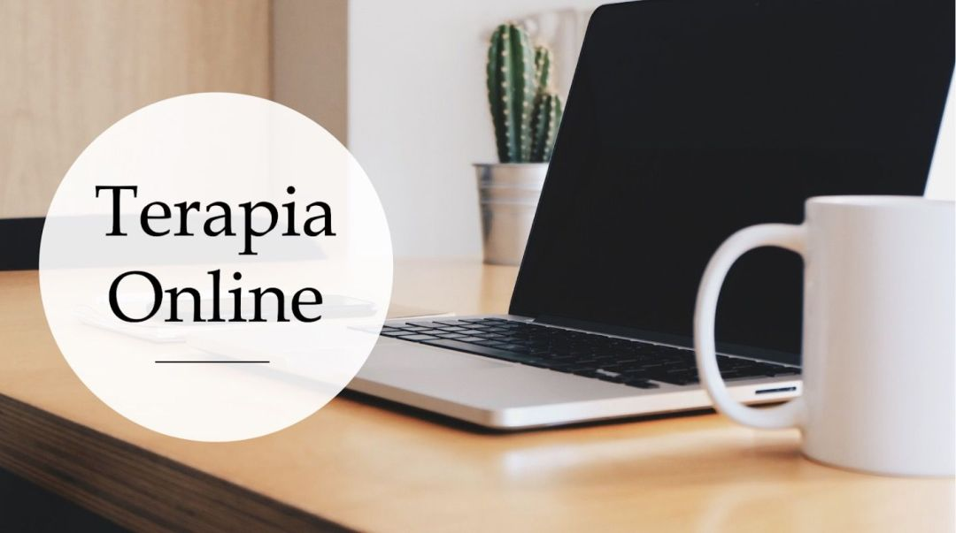 Terapia Online Psicologos Sexologos Online