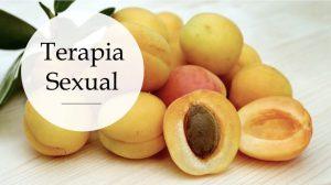 Terapia Sexual Online Psicologos Psicologas Sexologos Sexologas