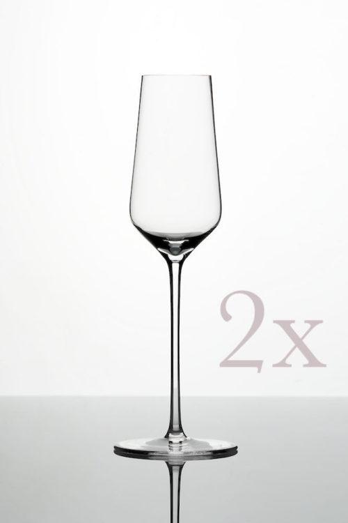 ZALTO Digestif-Glas 2er Pack
