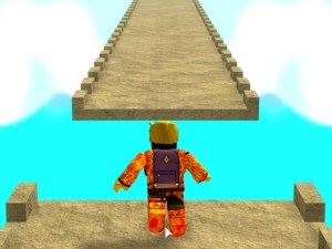 Roblox Camps Advanced Roblox Camp Age 12 15 Online Adventure Camps