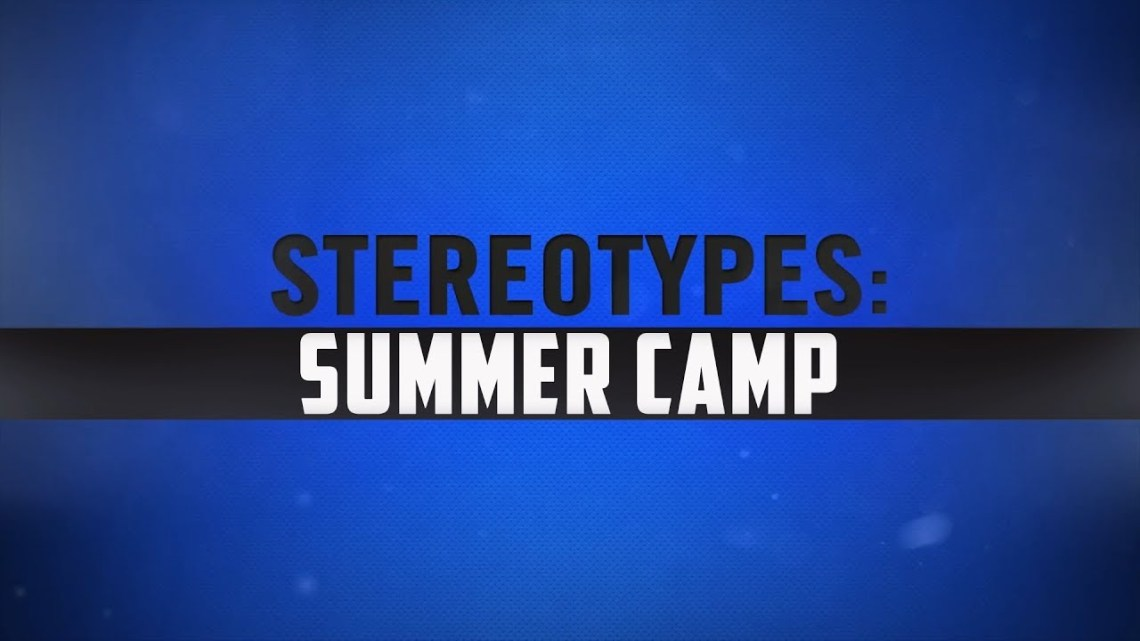 online-summer-camps-for-kids-avoid-stereotypes